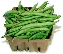 Pavut täydentävät vähähiilihydraattista ruokavaliota mainiosti.
