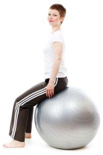 liikunta-ja-laihduttaminen