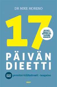 17-paivan-dieetti
